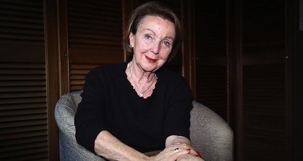 Eva Umlauf