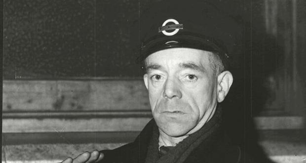 Albert Gunter
