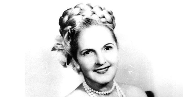 Felisa Rincón de Gautier