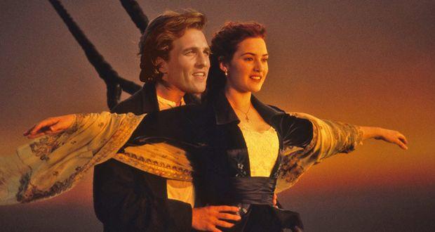 Matthew McConaughey as Jack