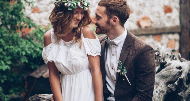 Wedding Correlation