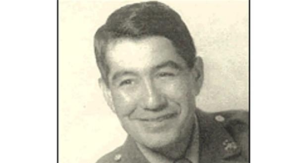 Joe Kieyoomia
