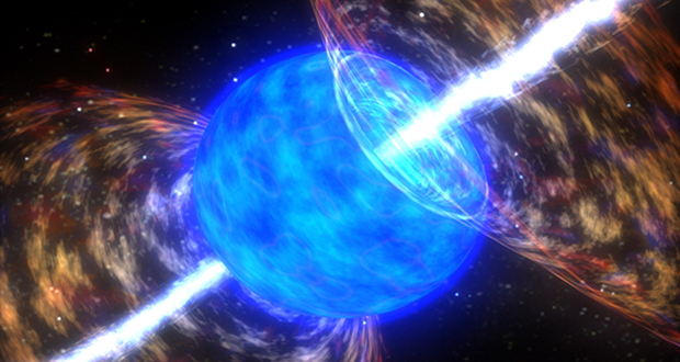 Oh-My-God particle
