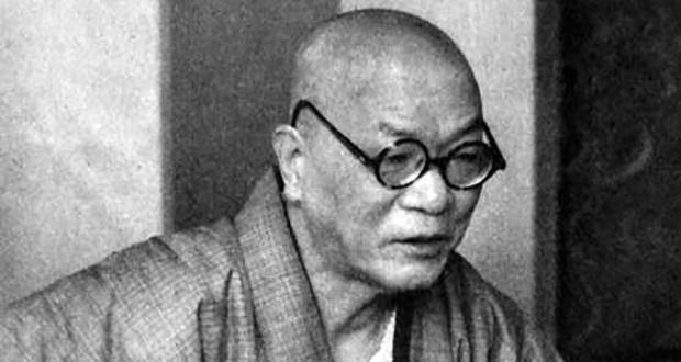 Matsutarō Shōriki