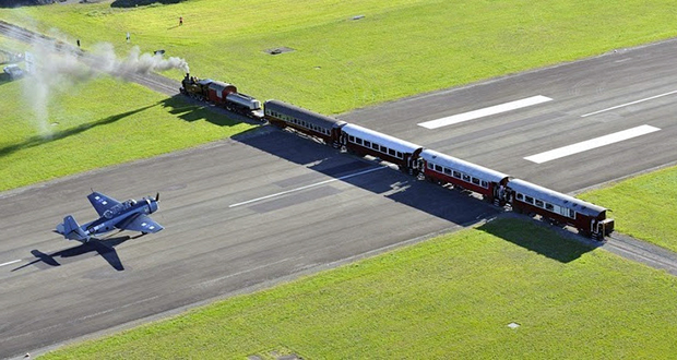 GisborneAirport