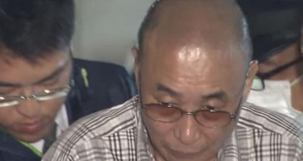 Mitsuaki Tanigawa