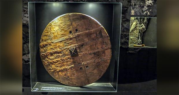 LjubljanaMarshes wheel