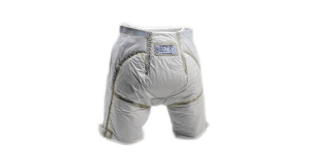 Space pants