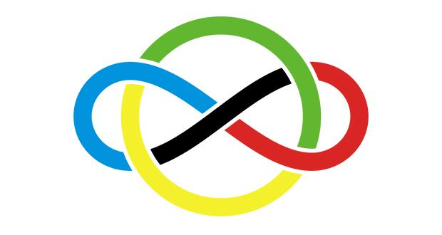 International Mathematical Olympiad