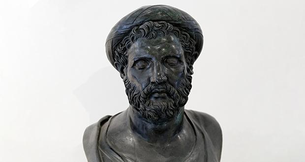 Archytas