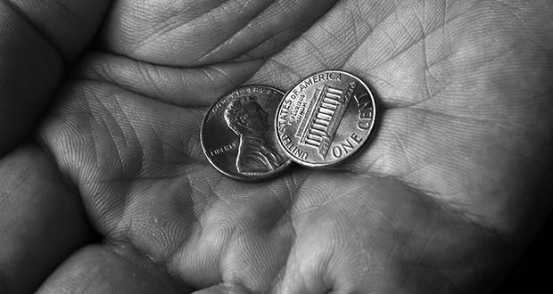 Penny debate