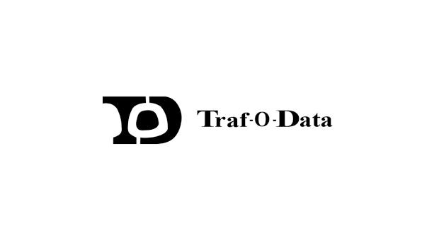 Traf-O-Data