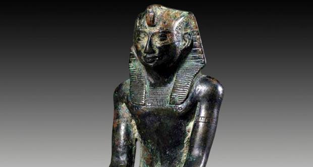 Pharaoh Apries