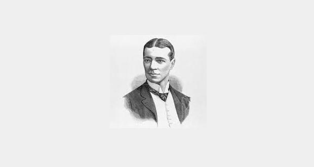 Frederick Federici