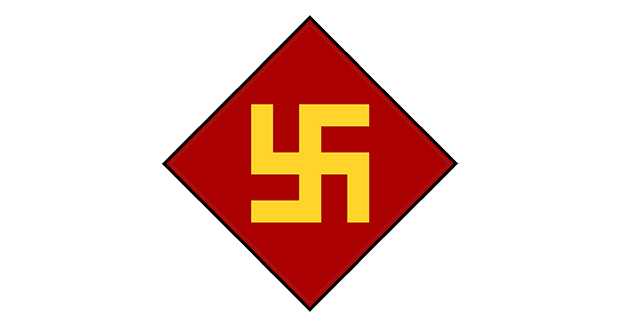 45th InfantryDivision
