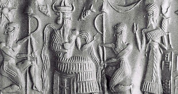 Enlil-bani