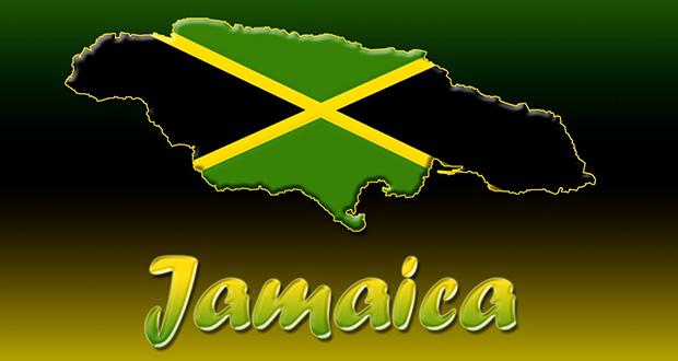 Jamaican citizens