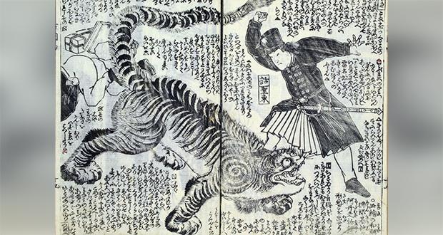 IllustratedHistory