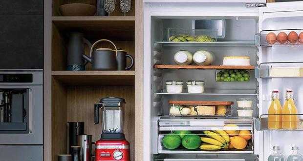 Refridgerator SafetyAct