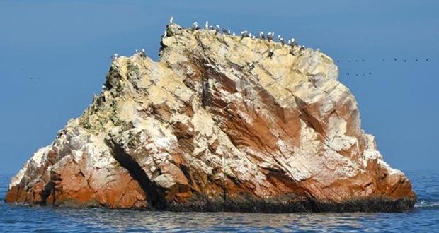 Guano IslandsAct