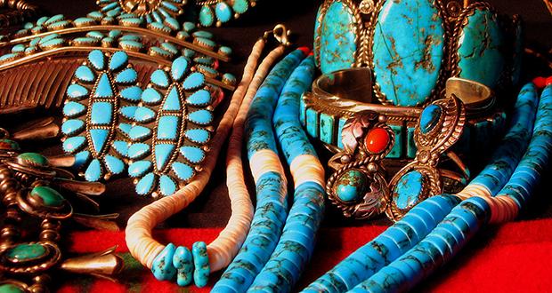 Indian Arts and CraftsAct