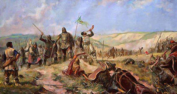 Ivan the Cabbage