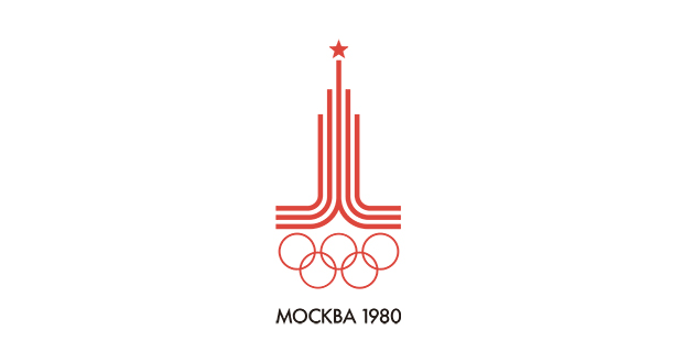 1980 Summer Paralympics