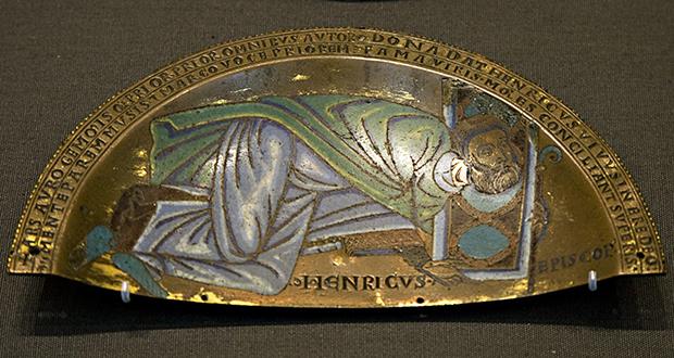 Henry of Blois
