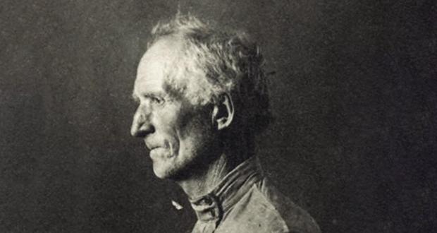 Ivan Burylov