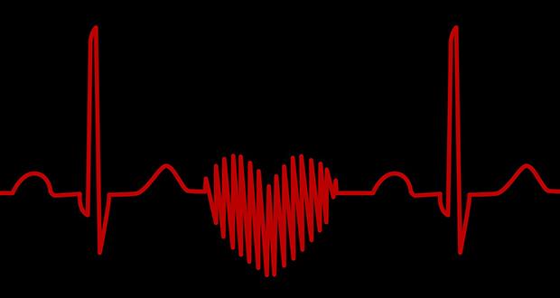 Cardiac deaths