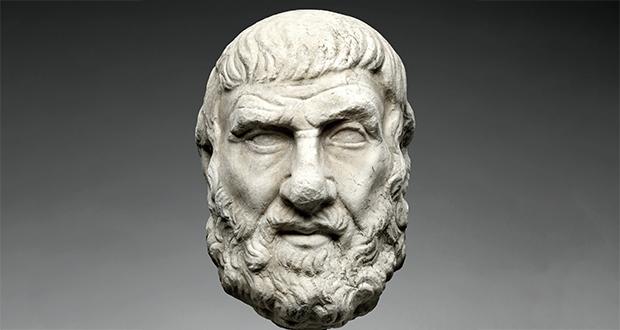 Hegesias of Cyrene