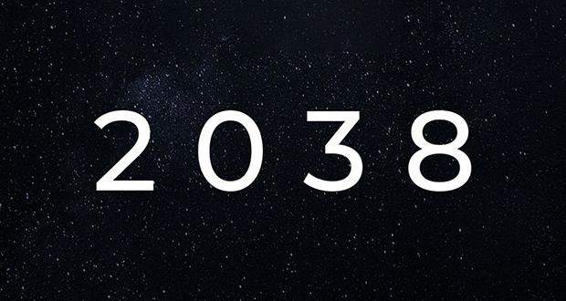 2038 problem