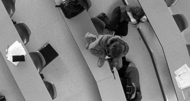 Columbine High Schoolmassacre