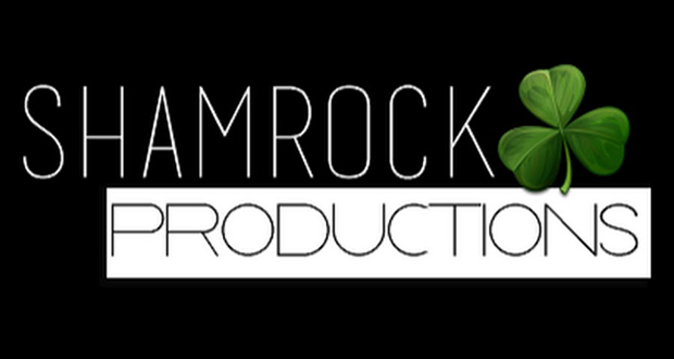 Shamrock Productions