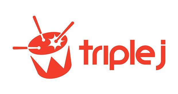 Triple J radio station