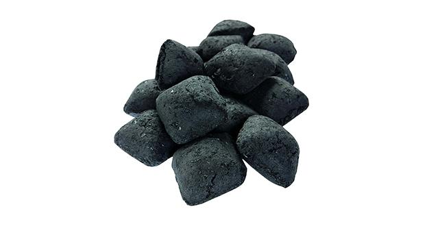 Kingsford charcoal briquettes