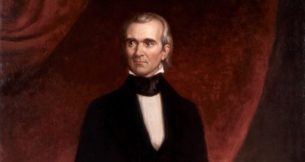 Least Known Consequential President