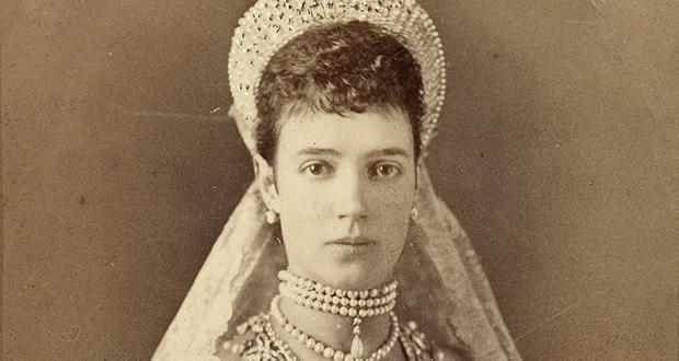EmpressMarie