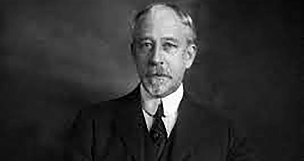 William Phelps Eno