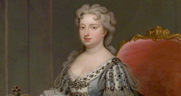 Caroline of Great Britain