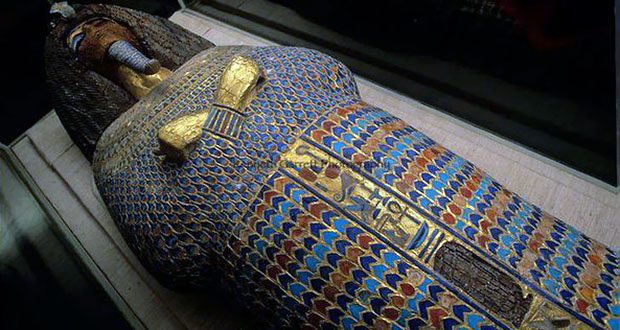 Tomb 55