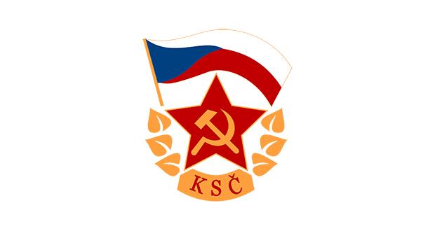 Communist Partyof Czechoslovakia