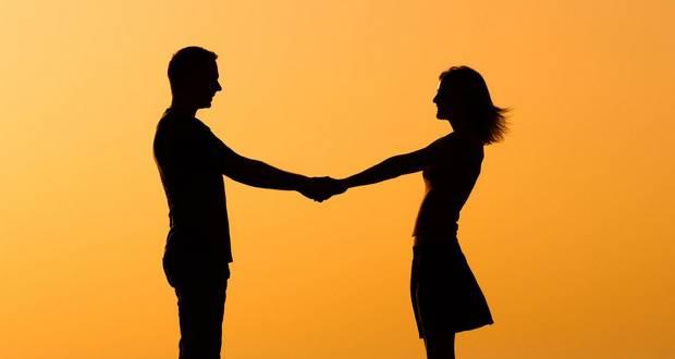 Romantic Love Biochemically