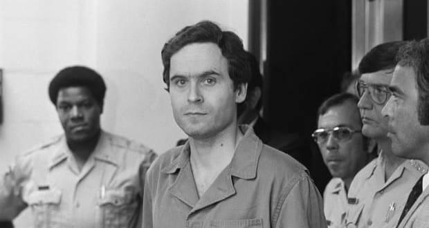 Ted Bundy Loophole
