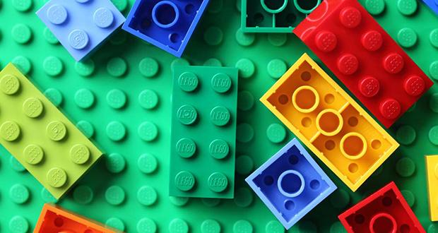 Lego Consistency