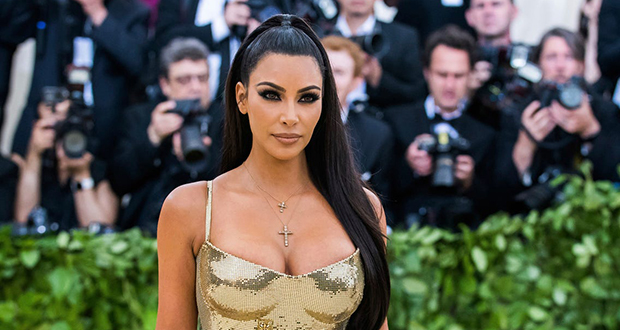 Kim Kardashian Lawsuit