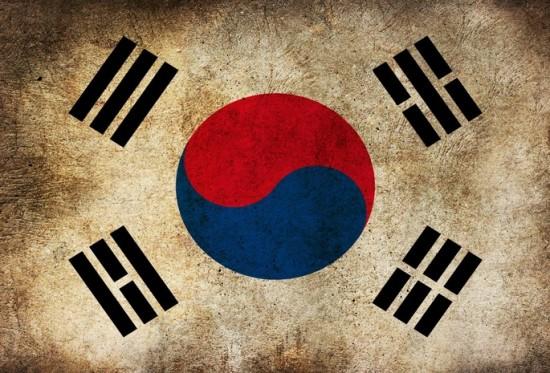 átlagos péniszméret Koreában)