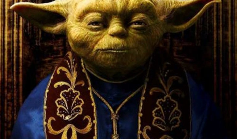 In 2001, hundreds of thousands people across world listedtheir religion on censusesas Jedi