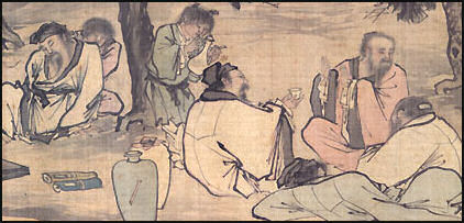 MAO TAI BAIJIU AND ALCOHOLIC DRINKS IN CHINA  Facts and