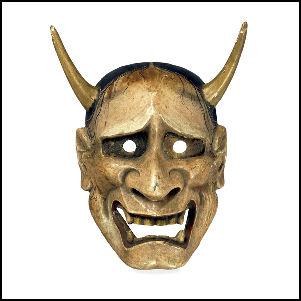 Mask Or No Mask